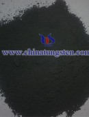 Tungsten Alloy Powder-0004