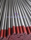 Tungsten electrode -0077