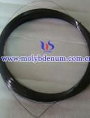 molybdenum wire-0009