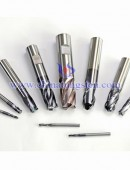 Tungsten Carbide Cutting Tools-0186