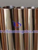 Tungsten Copper Tube-0003
