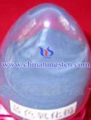 Blue Tungsten Oxide FWC70-100