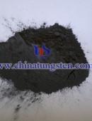 Tungsten powder -0060