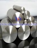 Tungsten rod DSC055012