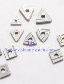 Tungsten Carbide Cutting Tools-0010