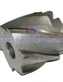 Tungsten Carbide Cutting Tools-0092