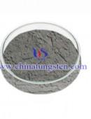 tungsten carbide powder - 0015