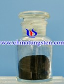 Blue Tungsten Oxide WO3-2