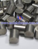 TZM alloy-0002