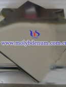 polished molybdenum plate-0017