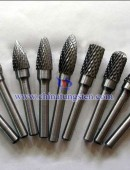 Tungsten Carbide Cutting Tools-0028