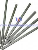 Tungsten rod DSC055014
