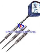 Tungsten alloy steel dart TDB-A-019