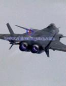 F -20 fighter -0006