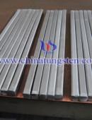 Tungsten -0032