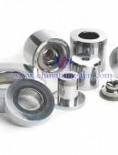 Tungsten Carbide Drawing Dies-0123