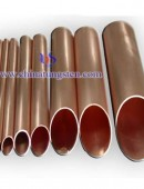 tungsten copper tube-0010