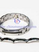 tungsten chain-0125