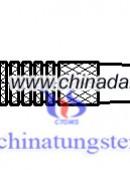 tungsten alloy darts - 0045