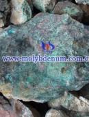 molybdenum ore-0009