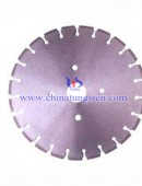 Tungsten Carbide Cutting Tools-0033