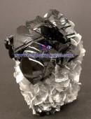 Wolframite-0115