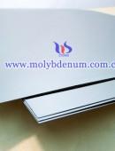molybdenum plate-0024