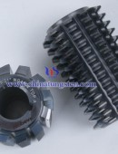 Tungsten Carbide Cutting Tools-0007