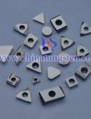 Tungsten Carbide Cutting Tools-0103