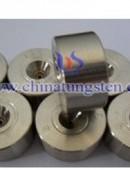 Tungsten Carbide Drawing Dies-0094