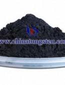 tungsten carbide powder - 0024