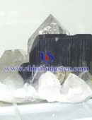 Wolframite-0124