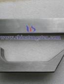 Tungsten Alloy Counterweight-0012