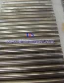 Tungsten rod DSC05500