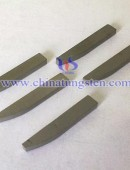 Tungsten Carbide Cutting Tools-0178