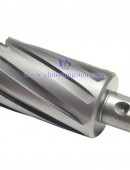 Tungsten Carbide Geological Mine Tools-0092