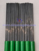 Tungsten electrode-0047