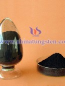 Tungsten Alloy Powder-0011