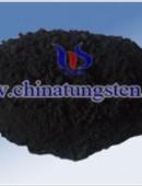 tungsten carbide powder - 0029