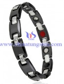 Tungsten Bracelet -0134