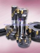 Tungsten Carbide Cutting Tools-0060
