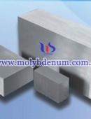 TZM alloy cube-0012