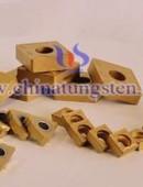 Tungsten Carbide Cutting Tools-0066