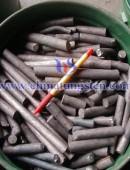 Tungsten Bar -0044
