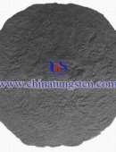 Tungsten Powder 1-3µm