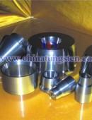 Tungsten Carbide Structural Part-0027