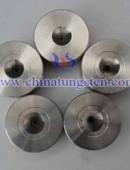 Tungsten Carbide Drawing Dies-0115