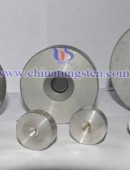 Tungsten Carbide Drawing Dies-0117