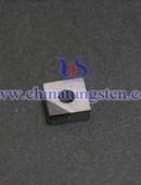 Tungsten Carbide Cutting Tools-0096