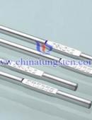 Tungsten electrode -0049
